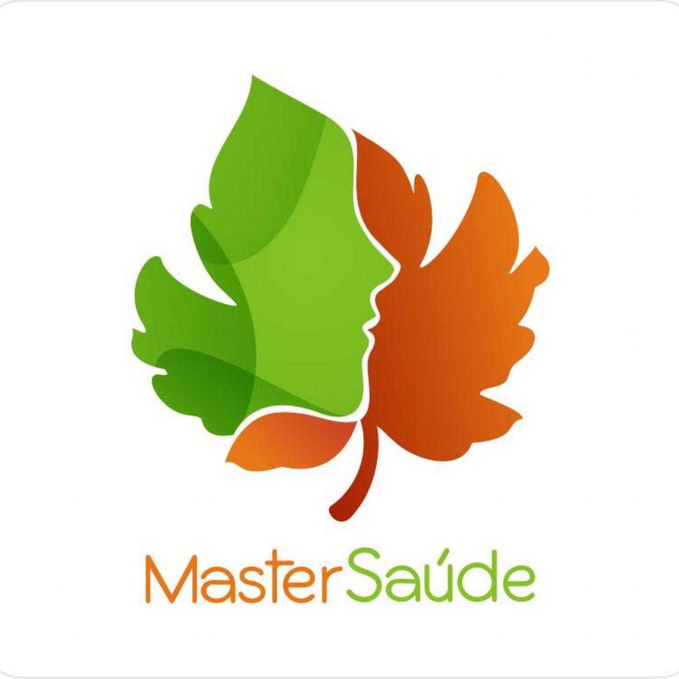 Logo Clinica Master Saúde