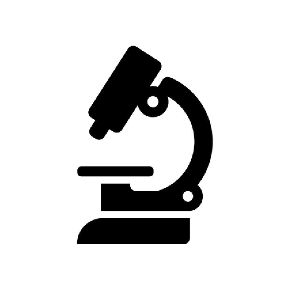 ícone Laboratório