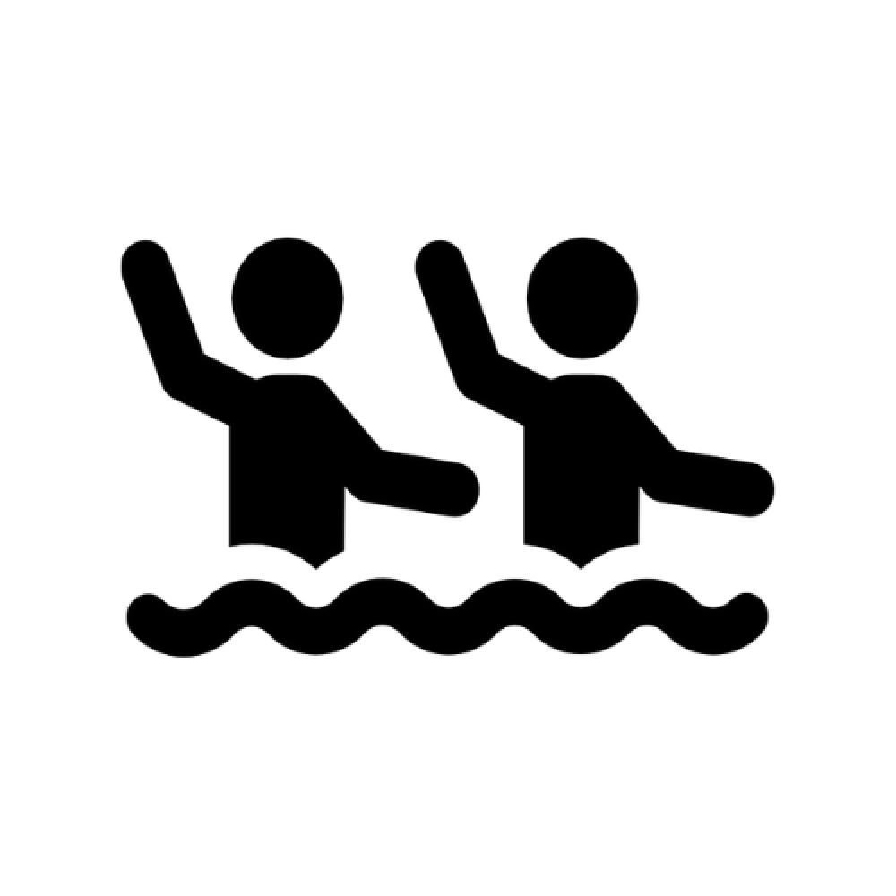 ícone hidro