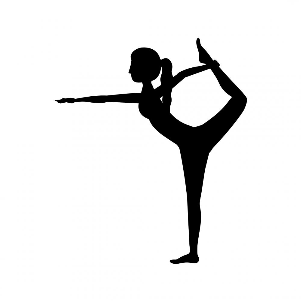 ícone Pilates