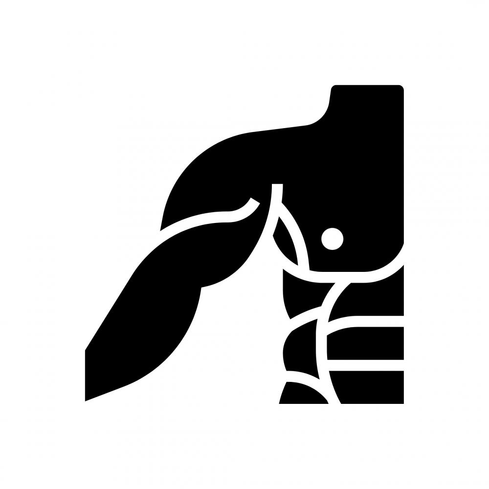 ícone RMA